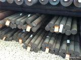 Rundes Steel Bar/Alloy Steel Bar/Round Bar/Cgr 15/Crmo/Alloy Steel/42 Crmo/C45cr