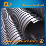StahlBelt Reinforced HDPE gewundenes Bellows Pipe