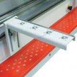 CNC 수압기 브레이크 기계 (PB40)