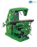 X5040/X6140 Joelho-Tipo vertical máquina de trituração