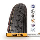 기관자전차 타이어 2.75-18 3.00-18 6pr/8pr