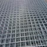 Comitato saldato galvanizzato della rete metallica a Anping