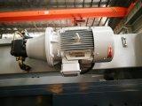 CNC отжимает гибочную машину тормоза широко используемую для обрабатывать металлического листа