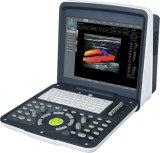 携帯用カラードップラー(FDC6100)