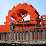 Технология Yuhong самая новая, надежная шайба песка структуры