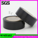 Cinta de general Purpise Durable Vinyl Electrical de Somitape Sh553 con vario color