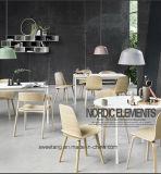 Noord- Europa Modern voor de Lamp van de Tegenhanger met Houten Kleur