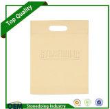 昇進の習慣によって印刷される非編まれた袋の製造者