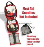 El bolso médico Molle Rasga-Lejos la bolsa médica del escape de Ifak de los primeros auxilios de EMT (bolso solamente) Esg10239