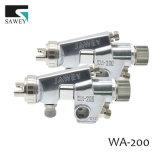 Sawey 분사구 1.5mm 새로운 Wa-200 자동적인 큰 분무기