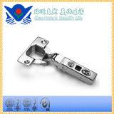 Xc-L092 유압 버퍼 경첩