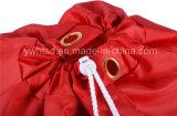 sacs méchants recyclables de panier de sac en nylon de blanchisserie des deniers 22X28inch 300