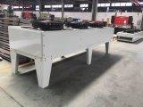 Fabrik-Preis! ! ! Spitzenluft-durchbrennenkondensator für die Kaltlagerung/Fußboden, die Fernverdampfungskondensator stehen