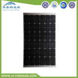 245-275W che vende il migliore mono e comitato policristallino di energia solare del silicone