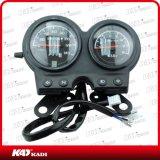 Tester di velocità del motociclo degli accessori del motociclo per Akt125