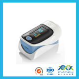 Automatisches Impuls-Oximeter Digital-OLED für Haushalt
