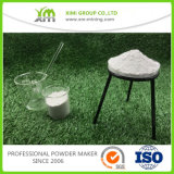 Niedriges spezifisches Fläche-Barium-Sulfat Baso4