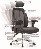 شبكة عادية خلفيّة كرسي تثبيت متعدّد وظائف لأنّ مكتب مديرة كرسي تثبيت