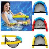 Présidences de flottement de piscine de mousse en gros de l'eau pour des adultes
