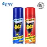 China Soem-Hersteller-Antimoskito-Mörder-Spray für Hauptgebrauch