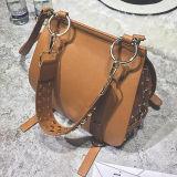 2017 Hete Verkopende Ontwerper Dame Bag Fashion Style Handbag voor Vrouwen Sy8513