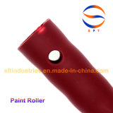 diameter 75mm van 21mm de Rollen van de Diameter van het Aluminium van de Lengte