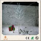 120cm108LED 실내 옥외 훈장을%s 최상 Sakura 나무 빛