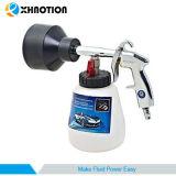 Espanador da água do injetor de pulverizador do injetor da espuma de Xhnotion auto