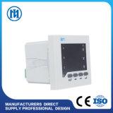 LED-Bildschirmanzeige-elektronisches Messinstrument-einphasig-Digital-Energien-Faktor-Messinstrument