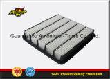 Filtro de aire favorable de los recambios del precio 17801-30050 1780130050 para Toyota