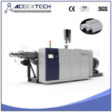 Qualitäts-LDPE-Rohr, das Maschinen-Hersteller bildet