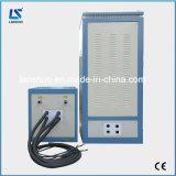 machine de chauffage par induction électromagnétique de contrôle de 100kw IGBT à vendre