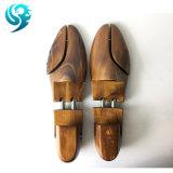 Albero di legno del pattino del Brown di vendita di disegno caldo di colore