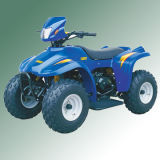 125CC ATV (ATV-002)