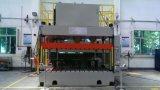 세륨 증명서를 가진 Paktat 200ton 4 란 수압기 기계