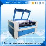Preço Akj1390h da máquina de corte do laser do CNC do tubo de Reci da qualidade superior