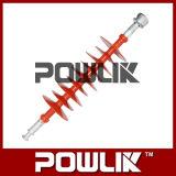 isolador de suspensão do polímero 35kv/36kv (FXBW4-35/70/FXBW4-36/70)