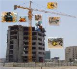 Kraan de van uitstekende kwaliteit van de Toren die door Fabrikant wordt aangeboden