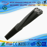 China Manufacture Hot Sale High Quality PVC Control Cable
