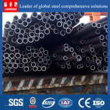 Tubulação de aço sem emenda exterior do diâmetro 95mm