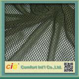 Deformación Knitting Sportwear Tricot Mesh Fabric para Garment para Shoes para Car