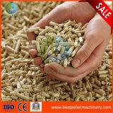 Промотирование цены окомкователя животного питания Китая профессиональное