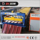 Hete Verkoop 1050 van Dixin van de Leverancier van China de Machine van het Dak Ibr