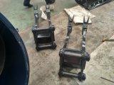 Estripador da máquina escavadora do fornecedor dos acessórios da máquina escavadora da alta qualidade 1-120t de China mini