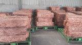 Brûle de fil de cuivre Millberry, boue de fil de cuivre 99,99%