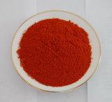 Süsses Paprika Powder in 200asta