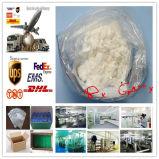 Chlorhydrate de lidocaïne ; HCL de Lidocaina ; Phenacet ; Benzocaina (CAS 73-78-9)