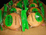 Конфета Китая, хлеб, картофельные стружки, печенье, лицевая машина упаковки маски