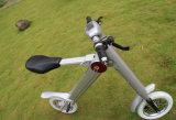 Justierbares gute Qualitätsc$e-fahrrad neuer Entwurfs-Roller