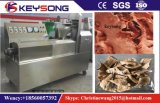 Macchina della carne di derisione della proteina della soia